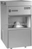 IMS-40国产雪花制冰机IMS-40