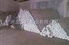 江西中空玻璃9A10A中空铝条价格