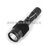 英国易高Elcometer 260 UV孔隙探测仪/高紫外光表面检查灯