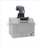 WD-9403D紫外观察仪
