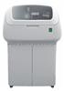 JW25-6020全自動生化分析儀