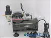 HR/FY-B薄膜过滤器无油真空泵