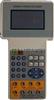 热电阻测温仪