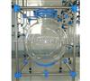200L球形反应瓶