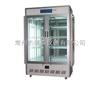 SPX-1000PG-JBS大型智能光照培养箱