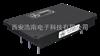 TESH100适用于恶劣环境DC-DC电源 高压输入高温电源
