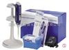 926.0010YESocorex-单道电子移液器标准套装(0.5-10uL)