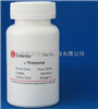 哪里賣72-19-5 L-Threonine|價格
