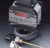 hydac温度继电器