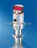 PN7201易福门压力传感器本月特价型号