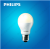 飞利浦LED球泡10W