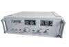 PS-18多功能通用可调测试电源