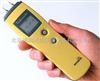 BLD5604加强型木材湿度仪/木材含水率仪