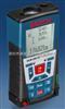 博世(Bosch)GLM250VF Professional 250米|精度±1.0mm激