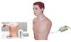 KAH-QC气胸处理电动模型