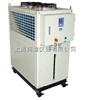 LX-15K工业冷却水循环机