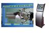 KAH-YKT开放式眼科学多媒体教学系统