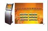 KAH-ZYZD开放式中医诊断学多媒体教学系统