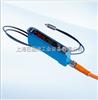 WLL180T-N434施克光电传感器