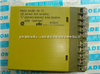 PN0ZX3 24DC/AC皮尔兹PILZ安全继电器厂家直销
