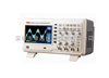 数字存储示波器 UTD4102CM