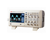 数字存储示波器 UTD2062CM