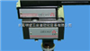 正品代理ATOS电磁阀,ATOS液压泵