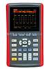 手持式数字存储示波器 UTD1025CL