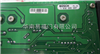 力士乐国外代购VT-SR2-1X/0-60