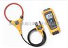 Fluke CNX i3000 iFlex® 交流电流圈模块