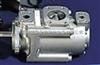 阿托斯中国公司-ATOS液压泵PFE-31