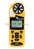 HJ19-NK4500Kestrel 4500 手持式气象仪
