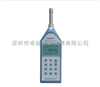 HS6298多功能噪声仪
