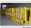 1000*600高密度岩棉保温板厂家