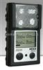 MX4 复合式4气体检测仪