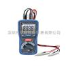 DT-5302 DMM 四线低电阻测量仪