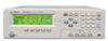 TH2816A精密LCR数字电桥