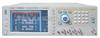 TH2829C自动元件分析仪