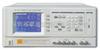 TH2818型自动元件分析仪
