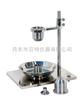 BT-200金属粉末流动性测定仪