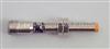 IFM电感式传感器IE5298 易福门五折热卖