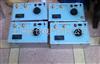 SLQ-500A大电流发生器价格|厂家