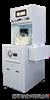 WS-1000MLaurell 半导体湿法刻蚀设备