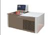 DCW-0506 卧式低温恒温槽