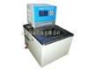 JPSC-5超级恒温水槽恒温水浴锅