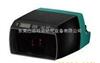 p+F倍加福VDM70激光测距传感器特价