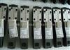 DHI-0611-X 24DC 23 ATOS电磁阀