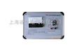 FZY-3矿用杂散电流测试仪厂家