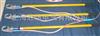 10KV系列高压短路接地线