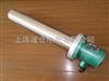 HRY7型护套式电加热器